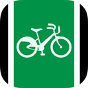 CityVelo icon